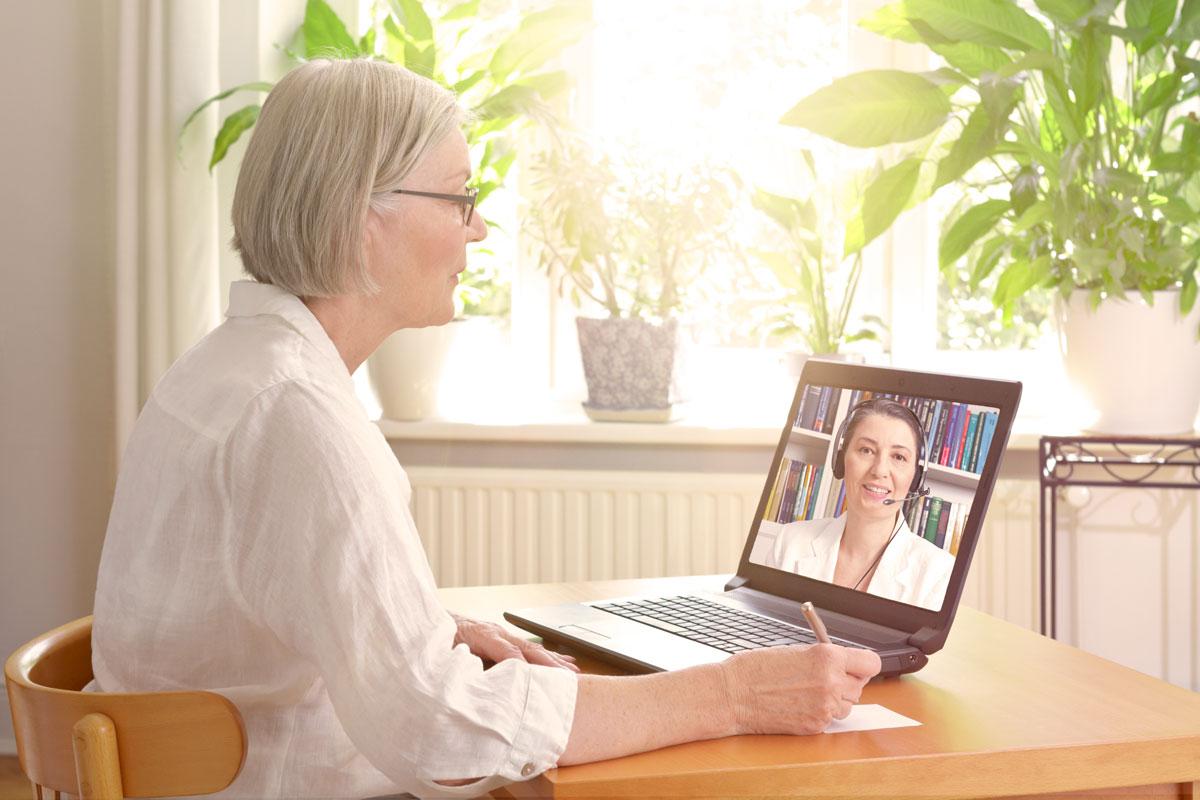 5 Motivi Per Scegliere Uno Psicologo Online Vantaggi Di Una Terapia Digitale